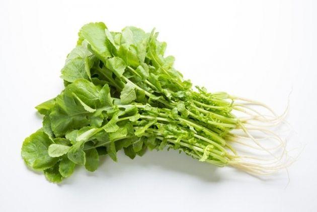 子宮のお掃除しましょ〜自然療法から学ぶ食からの改善策〜 - Yahoo! BEAUTY