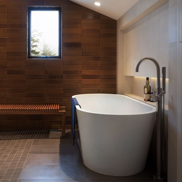 50 best At Home with BLU images on Pinterest   Bathtubs, Bathroom ...