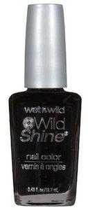 Wet n Wild Coupon: Free Nail Polish, Lip Stick