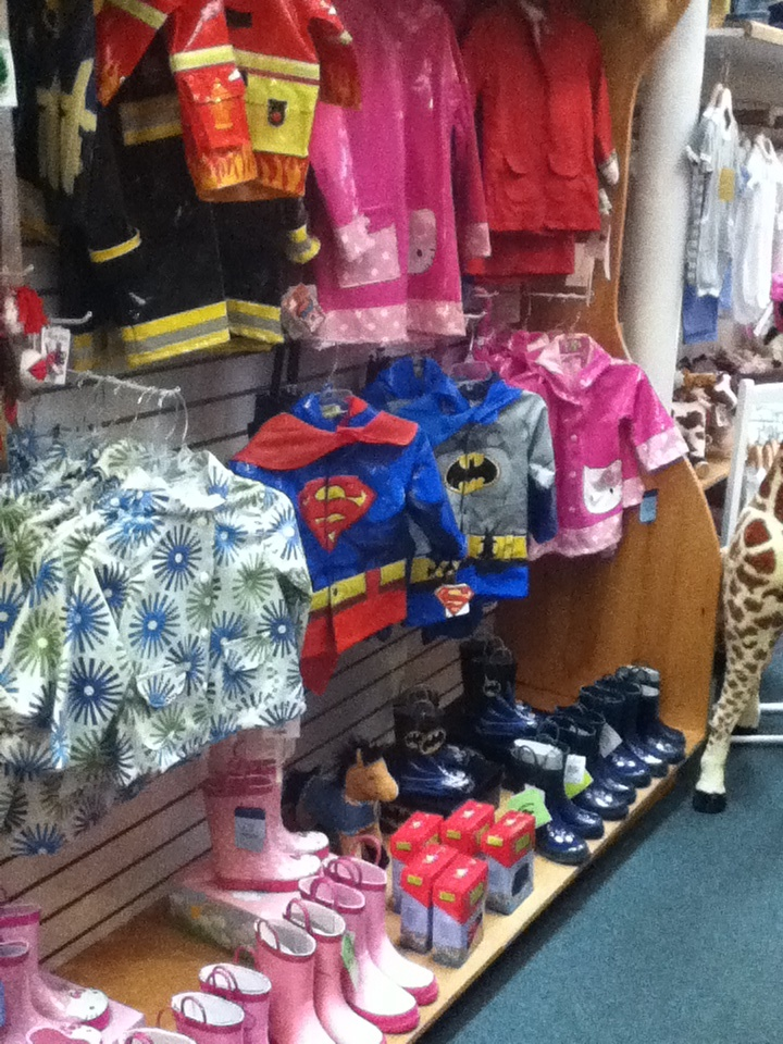 Rain coats  rain boots  Hildreths Home Goods  hamptons  kids  baby. Best 84 Baby Baby Baby images on Pinterest   Kids and parenting
