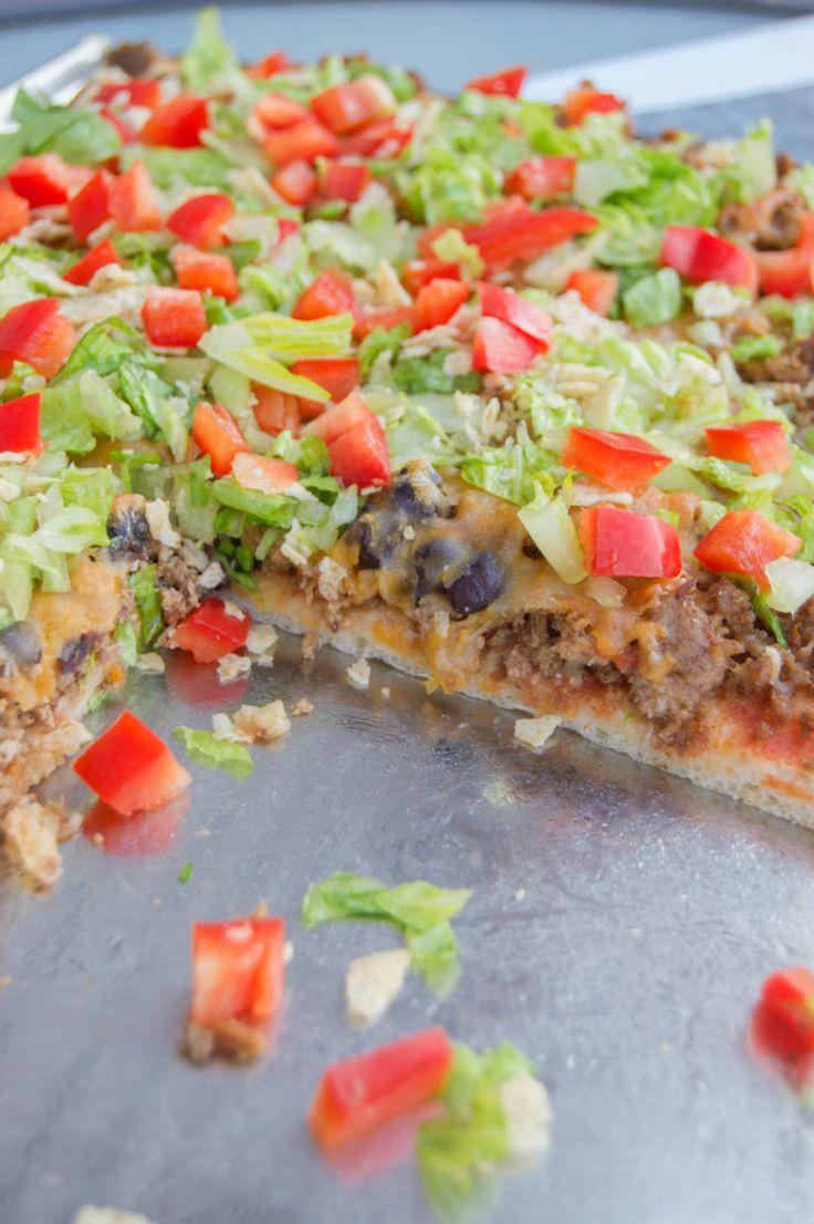 favorite-taco-pizza