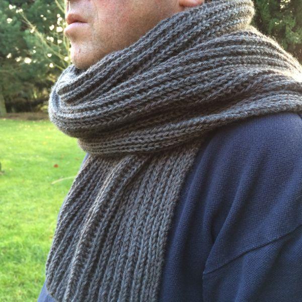 echarpe homme laine tricot, Foulard homme,Comment nouer un foulard pour  homme et 茅charpe cachemire homme 1ebdfc19e3f