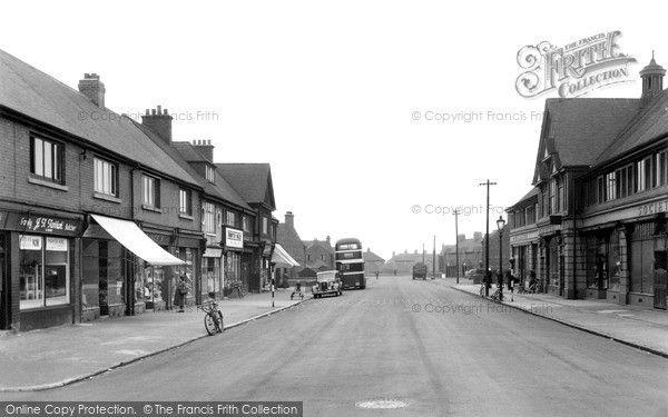 new-rossington-king-avenue-c1955_n73006_large.jpg (600×375)