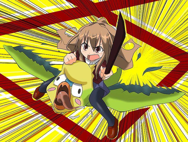 All Might Midoriya Inko Midoriya Izuku Boku No Hero Academia Cute Comics Anime Funny My Hero Academia