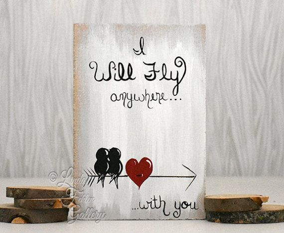 Wedding Gift For Him: 1000+ Ideas About Anniversary Gifts For Him On Pinterest