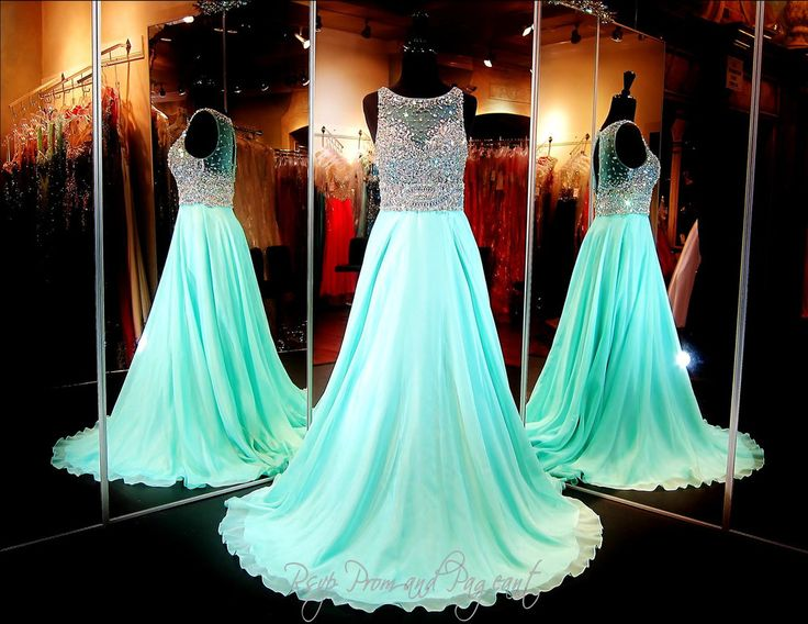 78 best images about Hoco and prom dresses on Pinterest | Long ...