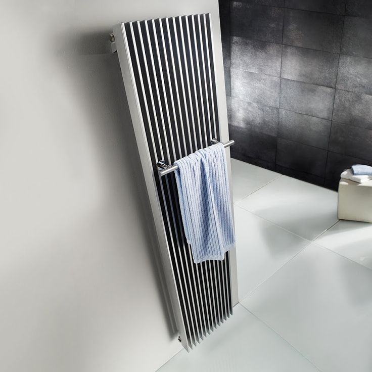 50 best Heizkörper images on Pinterest Radiators, Radiant