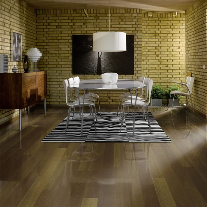 Google Image Result for http://www.wood-floor.co.uk/images/kahrs/shine/oak-tabac-r.jpg