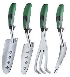 16 best images about name tools of garden on pinterest for Common garden hand tools