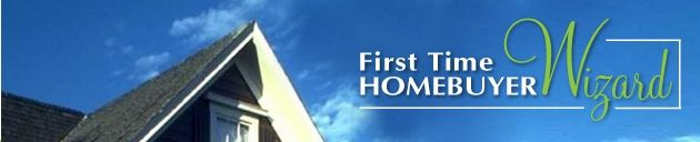 First Time Home buyer Wizard - this handy tool helps you find out what kind of assistance you may qualify for, if you are a First time home buyer... To get pre-qualified call us today :) 954-780-8551