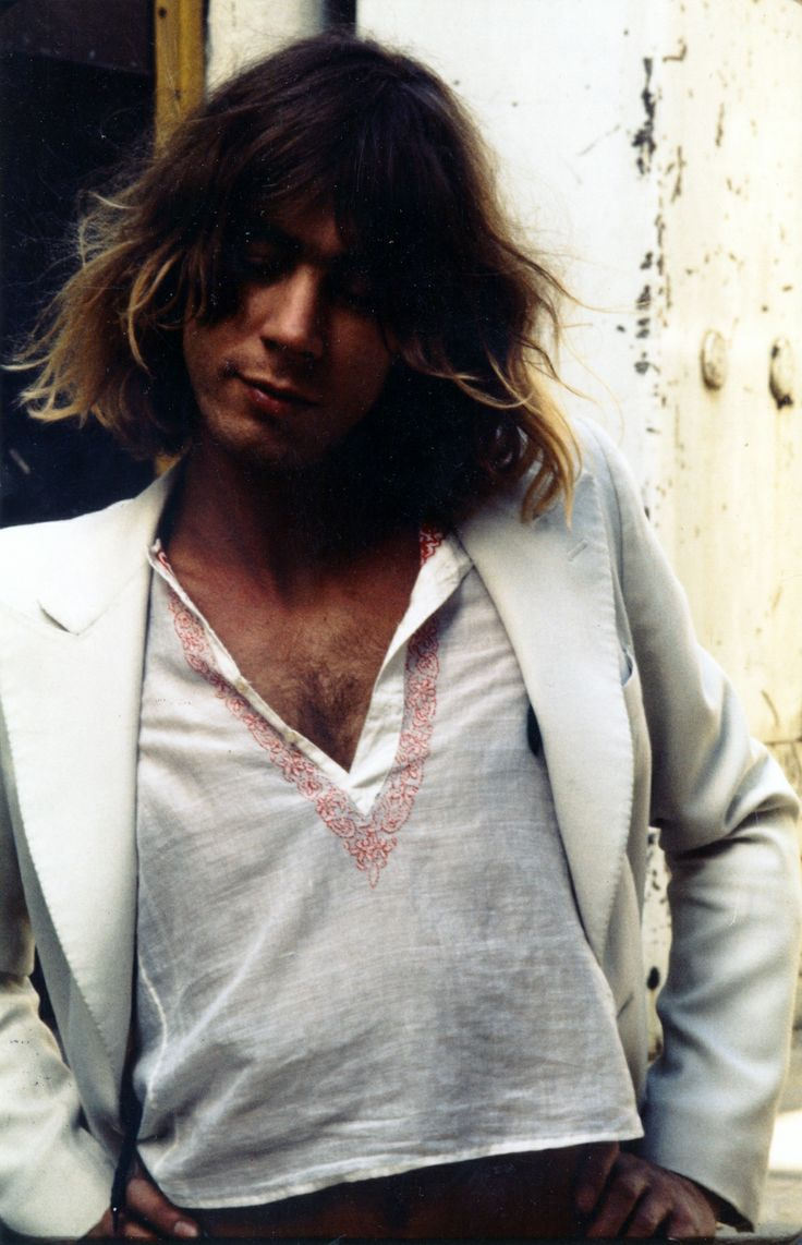 Kevin Ayers (August 16, 1944 - February 20, 2013) British singer, songwriter and musician (the band Soft Machine).