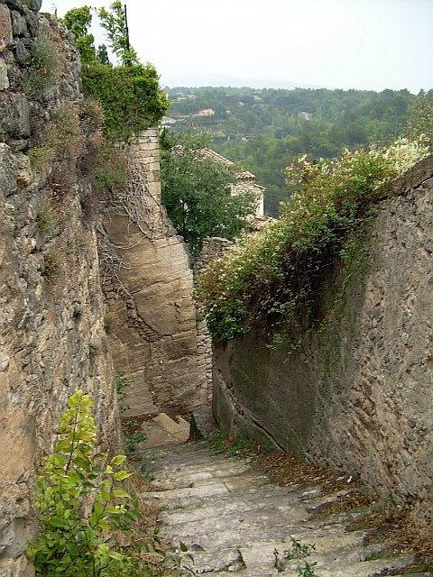 17 Best Images About Bonnieux, Luberon, France On