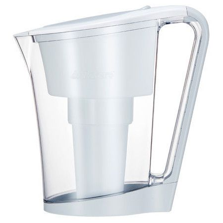 Raw Blend - Waters Co AcePot Bio  Water Filter Jug with 99% Fluoride Removal, $169.00 (https://shop.rawblend.com.au/waters-co-acepot-bio-water-filter-jug-with-99-fluoride-removal/)