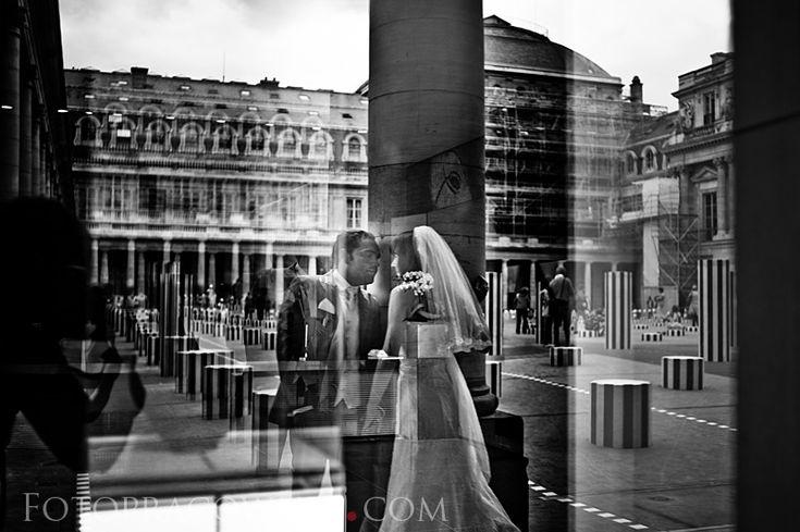 #paris #photo #session #wedding #fotopracownia