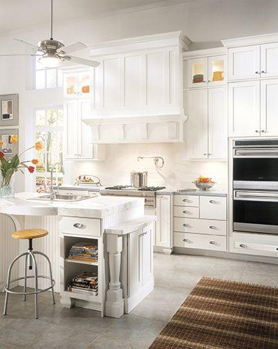 25+ Best Ideas About Wellborn Cabinets On Pinterest