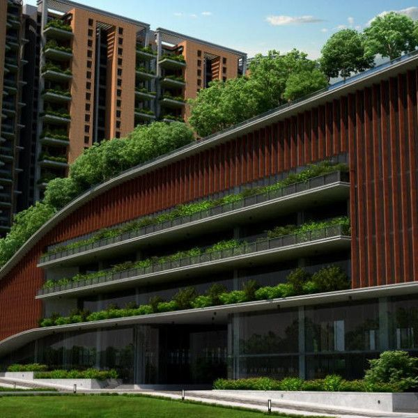 Total Environment The Magic Faraway Tree Bangalore - Exclusive Offers by Auric Acres Real Estate – Real Estate India -  http://www.auric-acres.com/total-environment-the-magic-faraway-tree-bangalore/