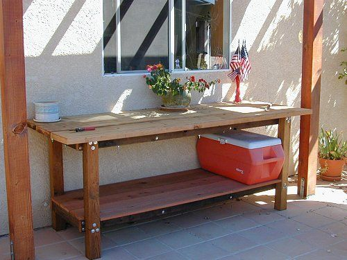 Outdoor buffet table. - 25+ Best Ideas About Outdoor Buffet Tables On Pinterest Outdoor