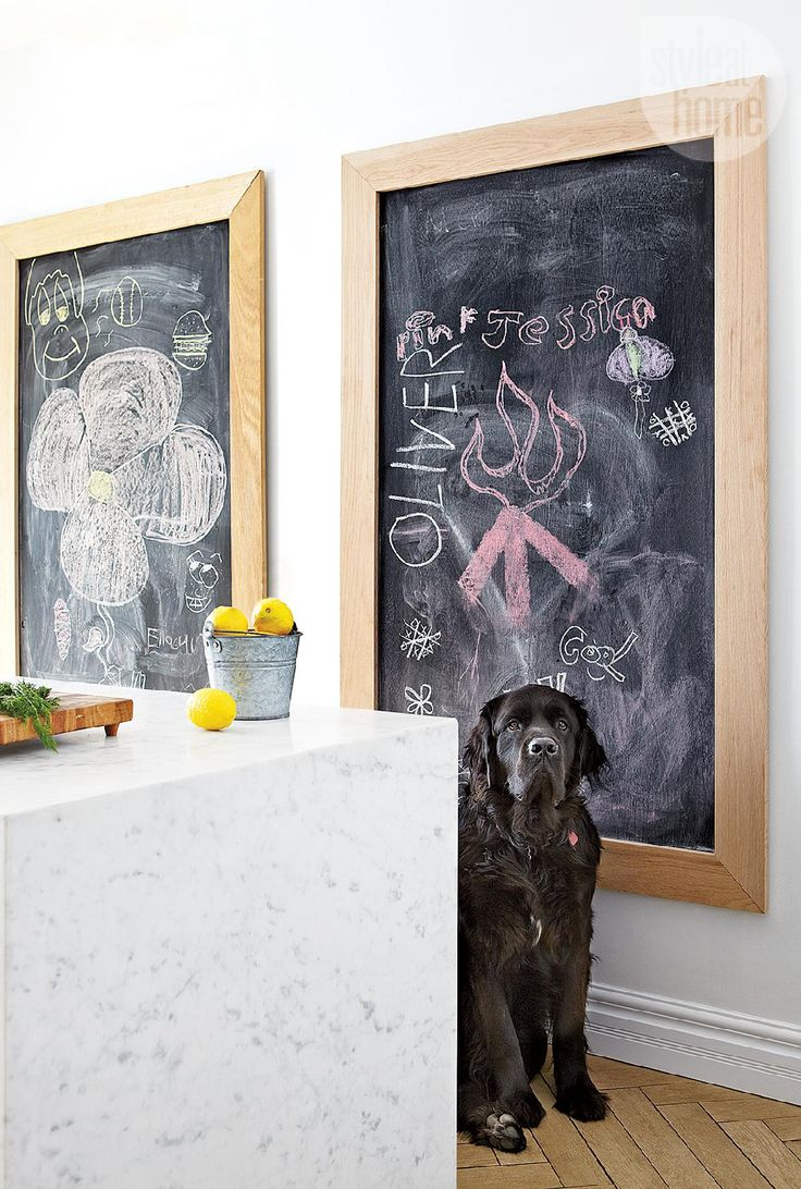 17 best images about stylish pet friendly spaces on pinterest virginia pets and kitty - Pets for small spaces style ...