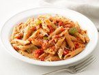 """Rachael Ray: """"You Wont Be Single for Long"""" Vodka Cream Pasta"""