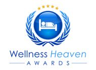 "We are nominated for the HEAVEN WELLNESS AWARDS >> << in the Categories  ""Wellness & SPA"" and ""Service & Specials""!   VOTE now for STOCK resort and win prizes worth € 9.000, - (-:   ... and there you go! THANKS IN ADVANCE!  http://www.wellness-heaven.de/awards/"