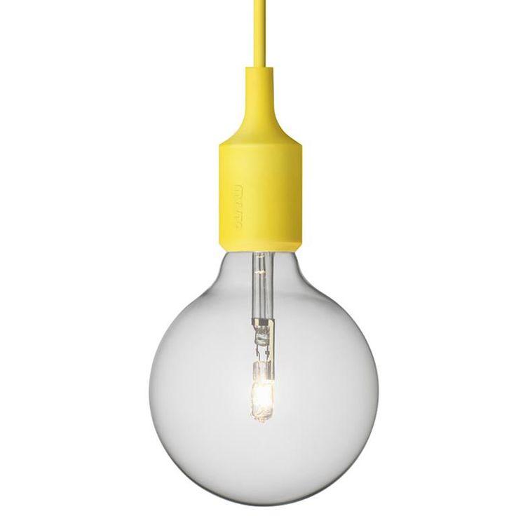 lampe de gutschein eingebung images oder cdfeaafacebcbd