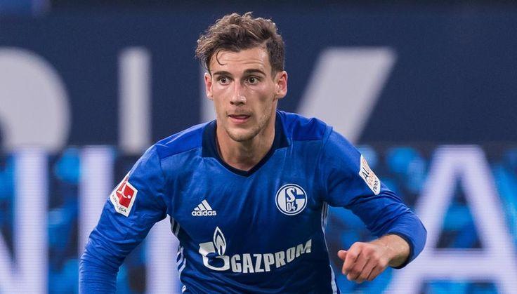 Goretzka no ha firmado con el Bayern y no descarta al Barça http://www.mundodeportivo.com/futbol/bundesliga/20180101/434017077059/goretzka-no-ha-firmado-con-el-bayern-y-no-descarta-al-barca.html