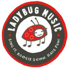 Music classes for babies, toddlers & preschoolers - Ladybug Music - Best of LA 2014 - LA Magazine - Studio City