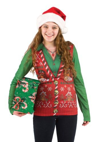 http://images.halloweencostumes.com/products/26312/1-2/womens-ugly-christmas-sweater-vest.jpg