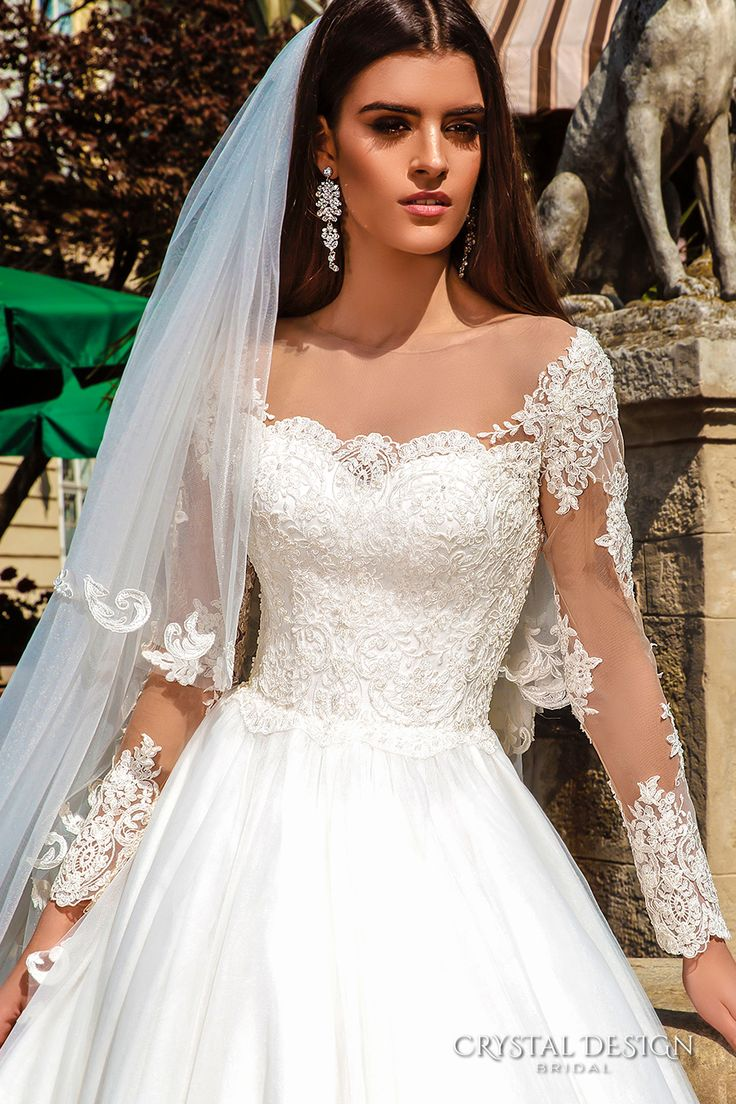 17 best images about bling on pinterest ariana grande for Ariana grande wedding dress