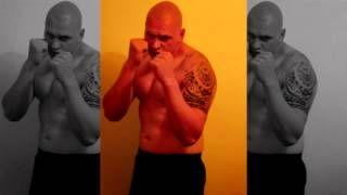 G-za - Palóczi Dávid MMA Bevonuló Zene [EXCLUSIVE] - YouTube