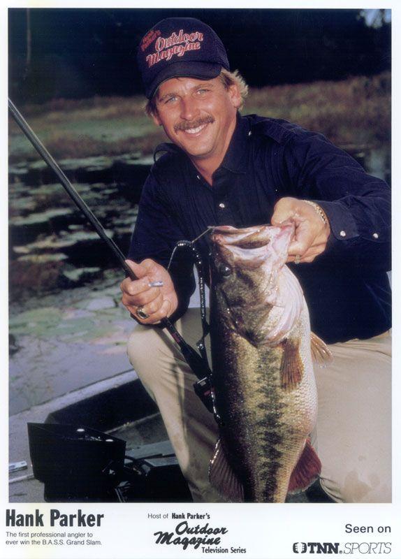 Another Fishing Hero