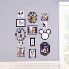 murales mickey mouse bebe - Buscar con Google