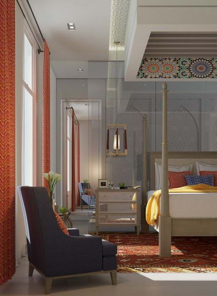 Find this Pin and more on Modern Arabic Interior Design by shylahaden.