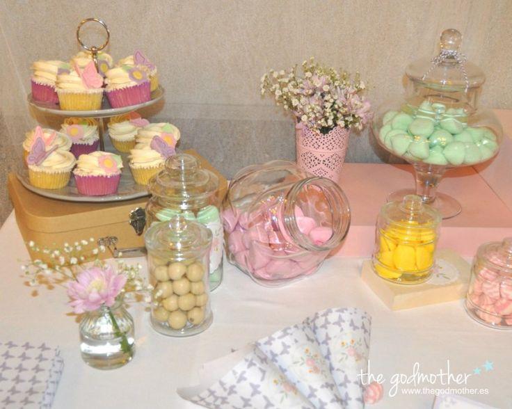 107 best fiesta infantil birthday party images on - Mesa dulce infantil ...