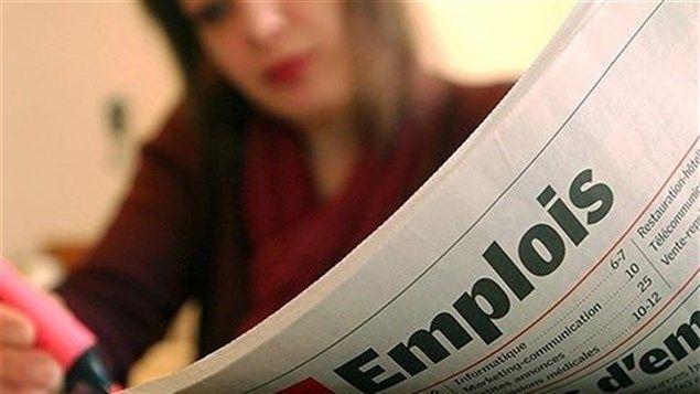 Le taux de chômage s'est maintenu à 7 % en août, a révélé Statistique Canada. Par rapport à 12 mois plus tôt, l'emploi a augmenté de 81 000 (0,5 %), principalement dans le travail à temps partiel. Durant la même période, le nombre total d'heures travaillées était pratiquement inchangé, a ajouté l'agence fédérale.  Épargné grâce aux outils de : www.tauxepargne.ca