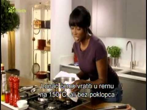 Lorraine Pascale: Home Cooking Made Easy - Simple