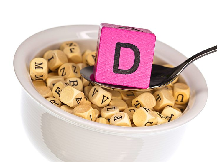 Results from a study of 45 people suggest that low vitamin D levels may play a role in the pathogenesis of painful diabetic peripheral neuropathy and that vitamin D supplementation could lead to improvement.