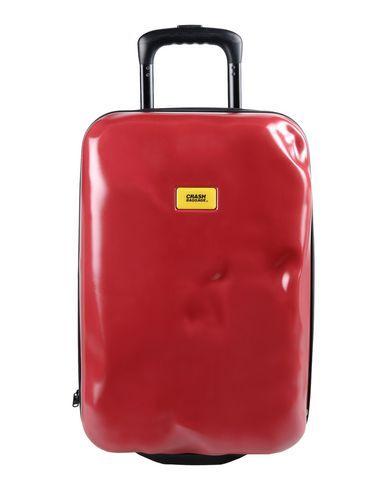 Чемоданы airport travel design крокодиловые чемоданы