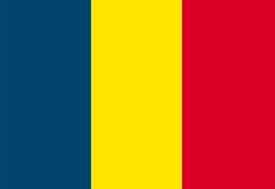 Bandera de Rumania: Bandera De Ee.Uu., De Banderas, Banderas De