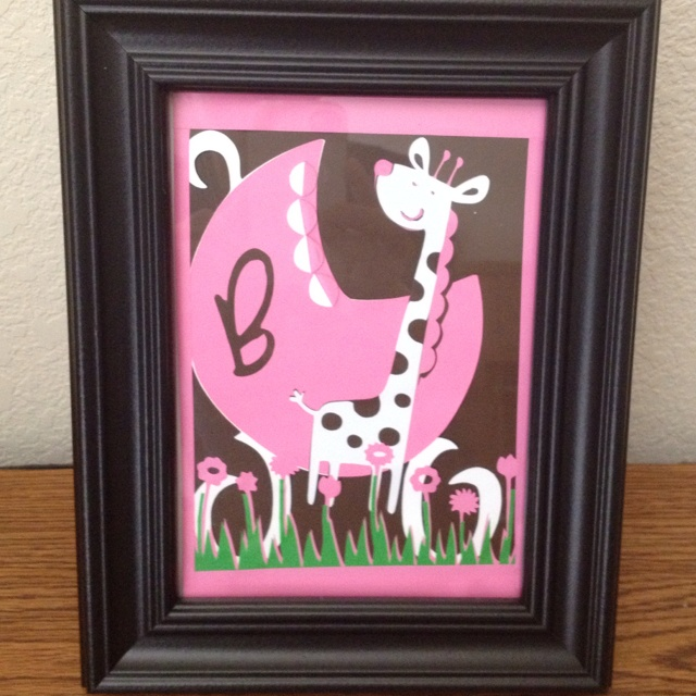 Baby Gift Ideas Using Cricut : Best images about cricut baby projects on