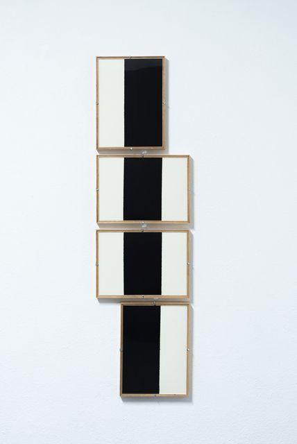 Dario Escobar | Composition 77 (2015), Available for Sale | Artsy