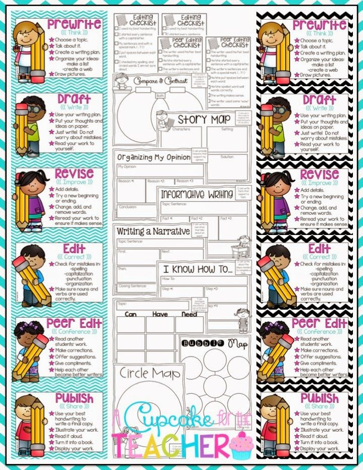 writing process pocket chart Pocket charts are a wonderful item to use in look at the collections below and try some out in your class home: help: chat groups : collection: directory: sign up free: pocket chart uses i use a pocket chart for the students to show which stage of the writing process they are working.