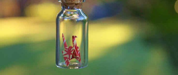 Honey & Vinegar Handmade Jewellery