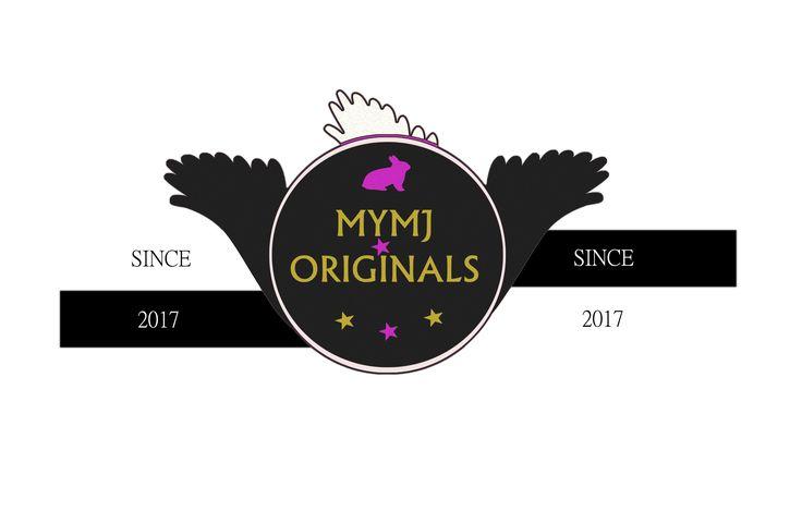 Design pour vêtements et accessoires disponible sur la boutique http://mymjoriginals.tunetoo.com/