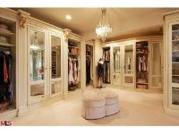 Crazy Closets By Christin C. | Redfin