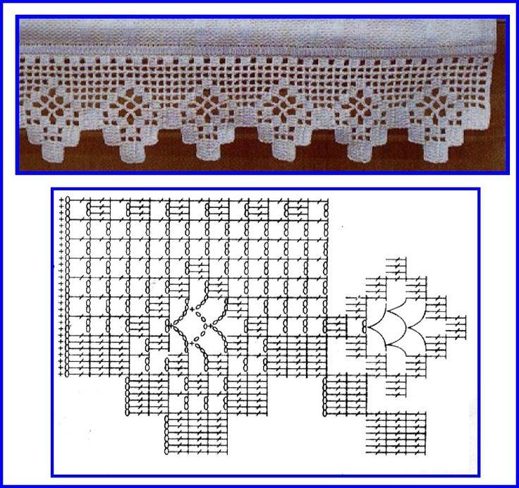 Image24.jpg (850×800)