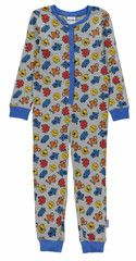 MR MEN & LITTLE MISS ~ Mr Men Onesie