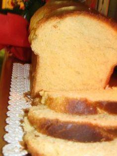 Questa magnifica ricetta è stata divulgata tanti anni fa dalla Ravaioli sul Gambero Rosso e, devo dire, resta sempre la migliore (a mio par...