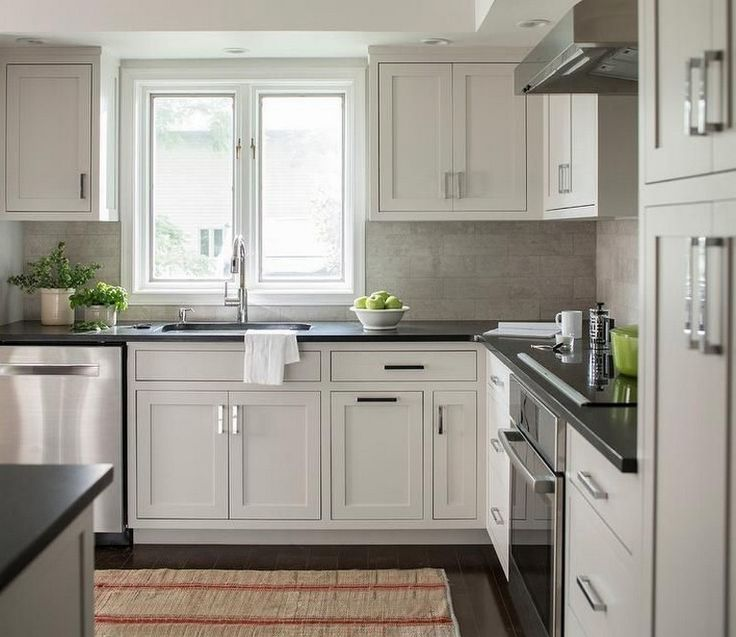 how to care for black quartz countertops