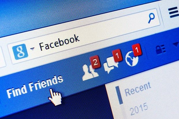 Facebook will now encrypt emails to hide you from spies... http://fb.me/7nrf1weOc